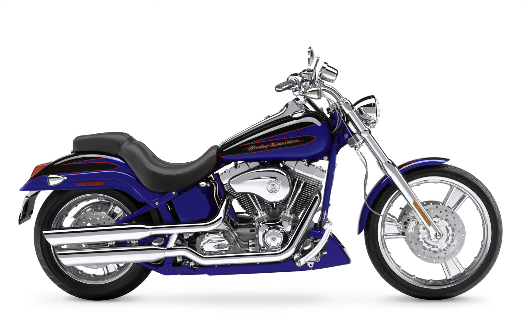 hight resolution of back index fls fxs 88b 95b 103b 2000 2005includes color wiring diagrams 2004 harley davidson softail