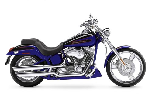 small resolution of back index fls fxs 88b 95b 103b 2000 2005includes color wiring diagrams 2004 harley davidson softail