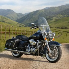 1999 Harley Davidson Wiring Diagram Flat Bone Road King Classic Specs - 2011, 2012 Autoevolution