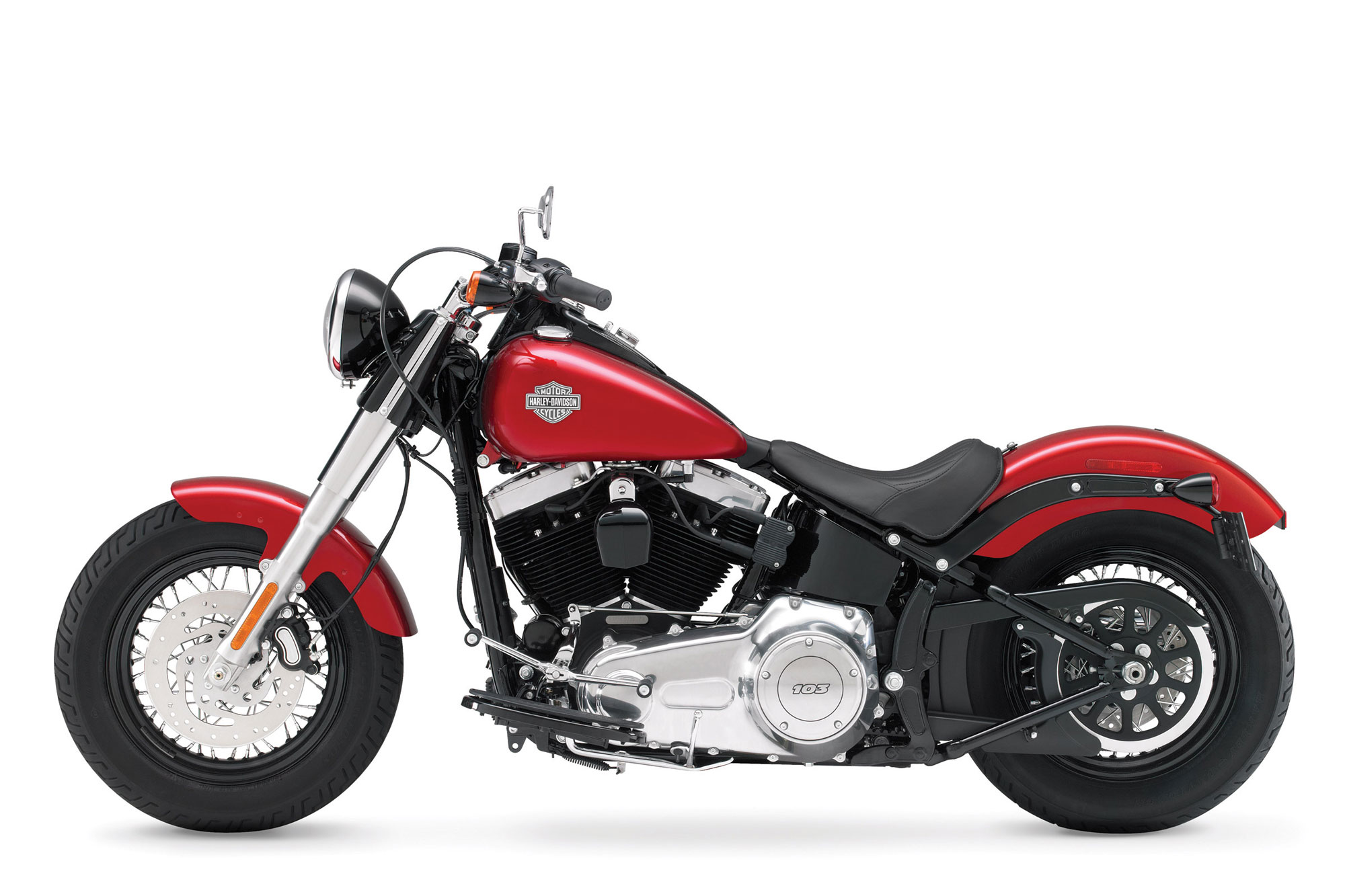 hight resolution of harley davidson 1690 engine diagram wiring library 99 harley softail wiring diagrams harley davidson 2013 softail slim wiring diagram