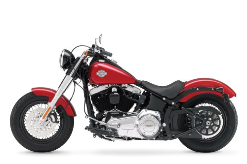 small resolution of harley davidson 1690 engine diagram wiring library 99 harley softail wiring diagrams harley davidson 2013 softail slim wiring diagram