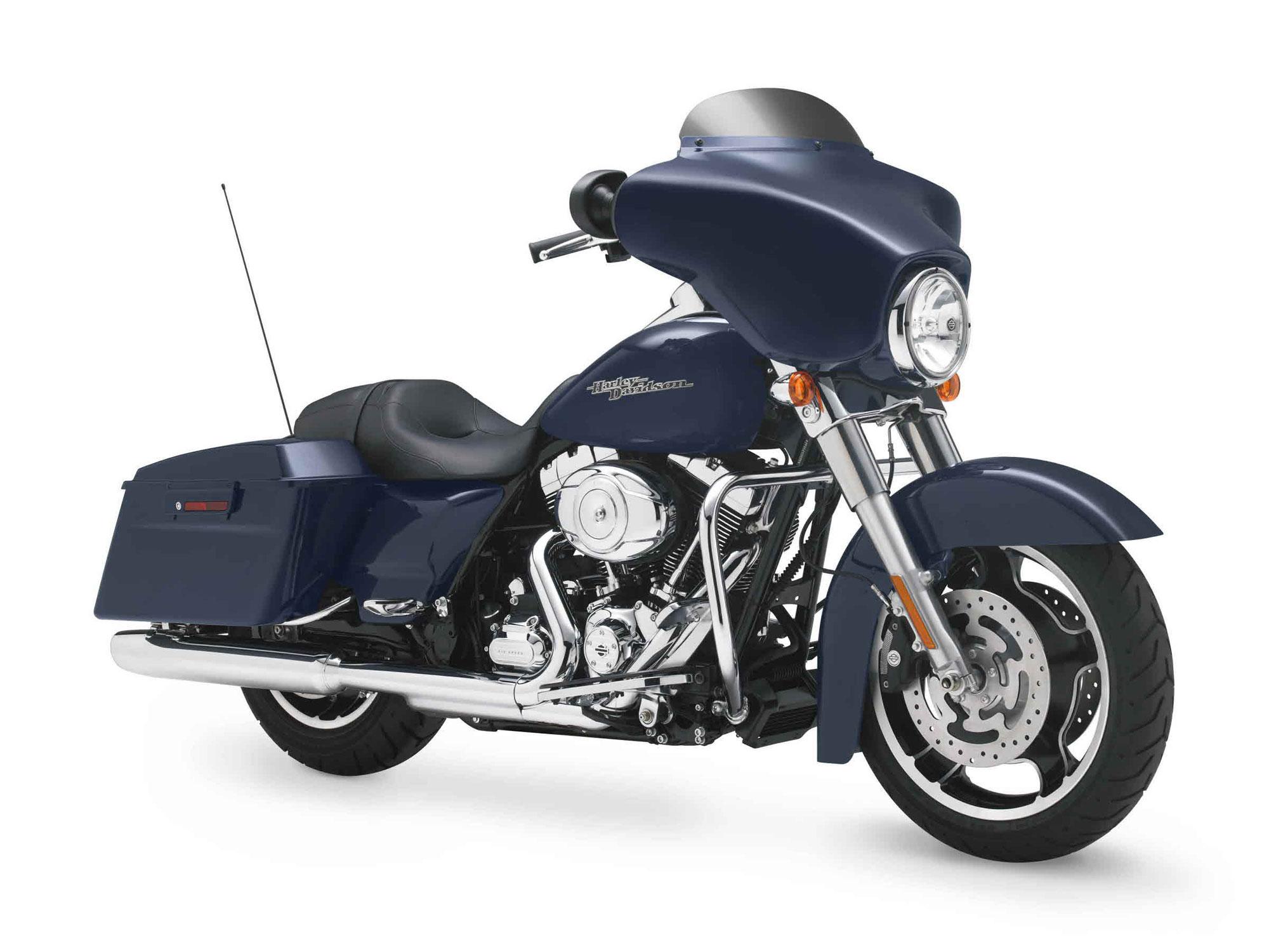 Ziemlich Harley Davidson Motorrad Schaltpläne Ideen - Der Schaltplan ...