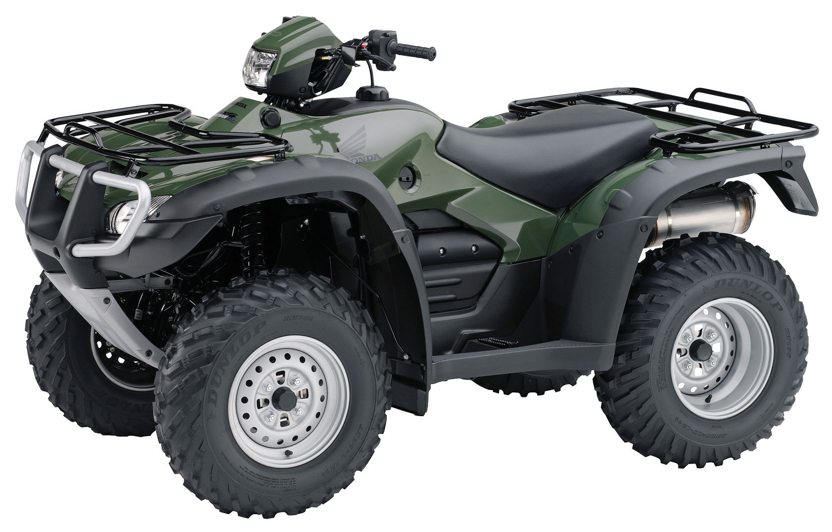 hight resolution of honda fourtrax foreman 4x4 es trx500fe specs 2008 2009honda fourtrax foreman 4x4 es trx500fe
