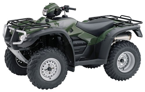 small resolution of honda fourtrax foreman 4x4 es trx500fe specs 2008 2009honda fourtrax foreman 4x4 es trx500fe