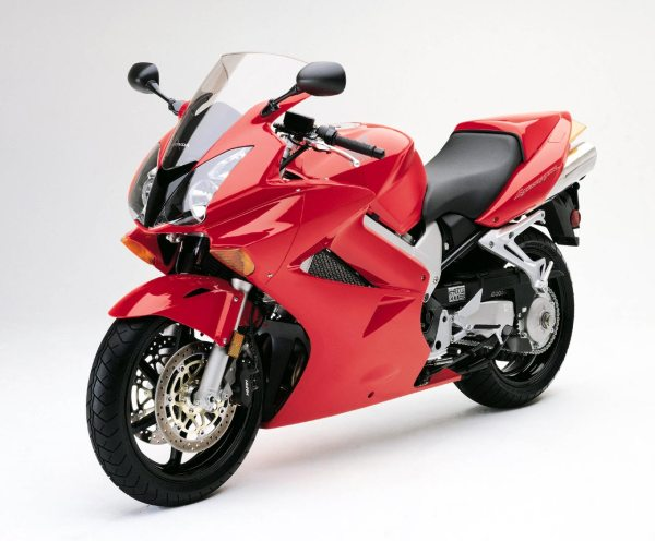 series 20+ wire diagram honda vfr 800 pictures and ideas on weric vfr  wiring diagram on