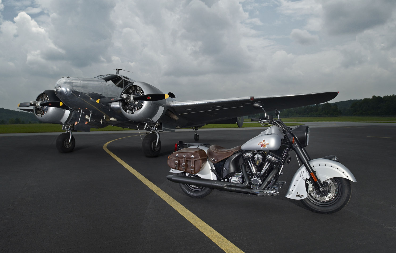 hight resolution of  indian chief bomber limited edition 2009 2010