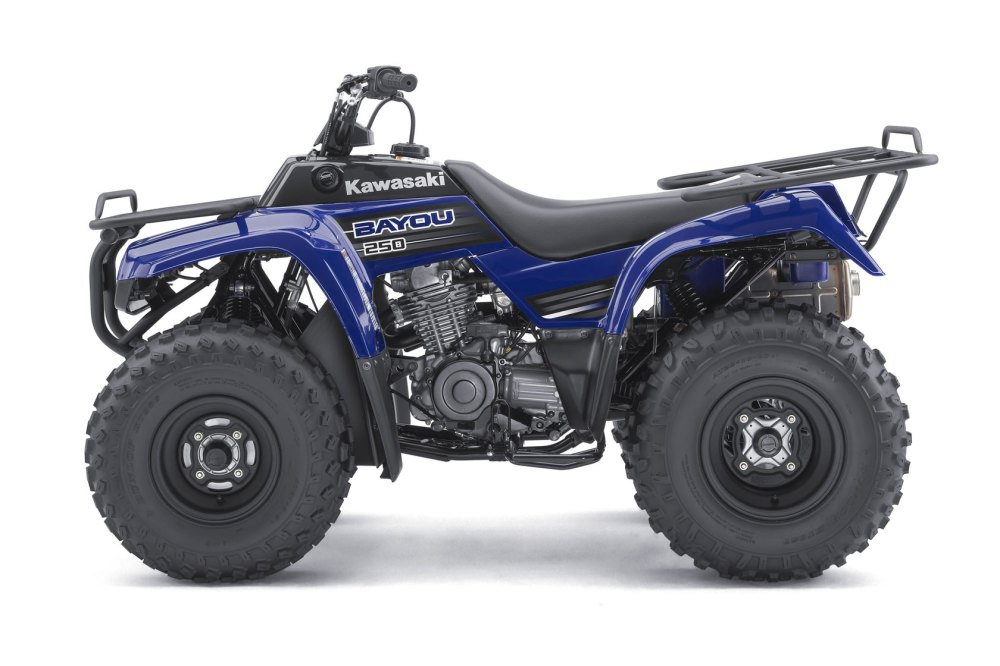 medium resolution of kawasaki bayou 250 specs 2010 2011 autoevolutionkawasaki 250 bayou atv wiring diagram 13