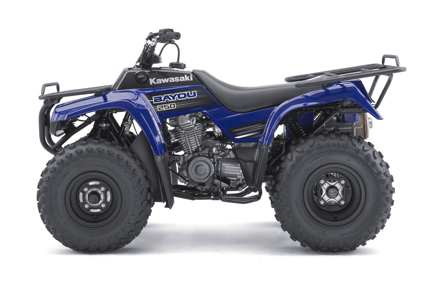 hight resolution of kawasaki bayou 250 specs 2010 2011 autoevolutionkawasaki 250 bayou atv wiring diagram 13