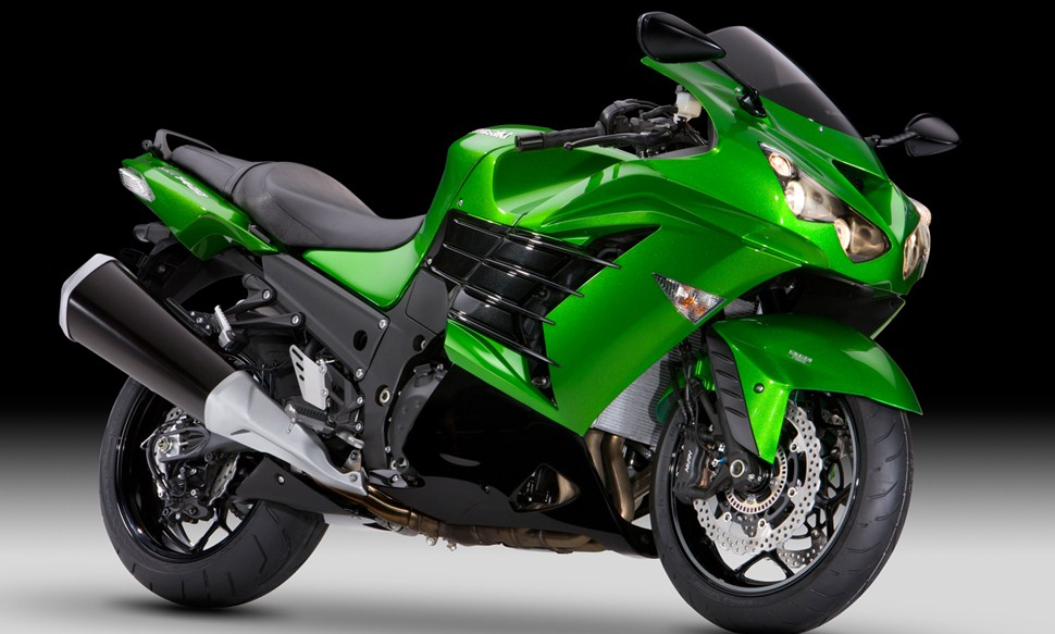2015 Zx10r Hp - Hairstyles Ideas and Wedding Trendings