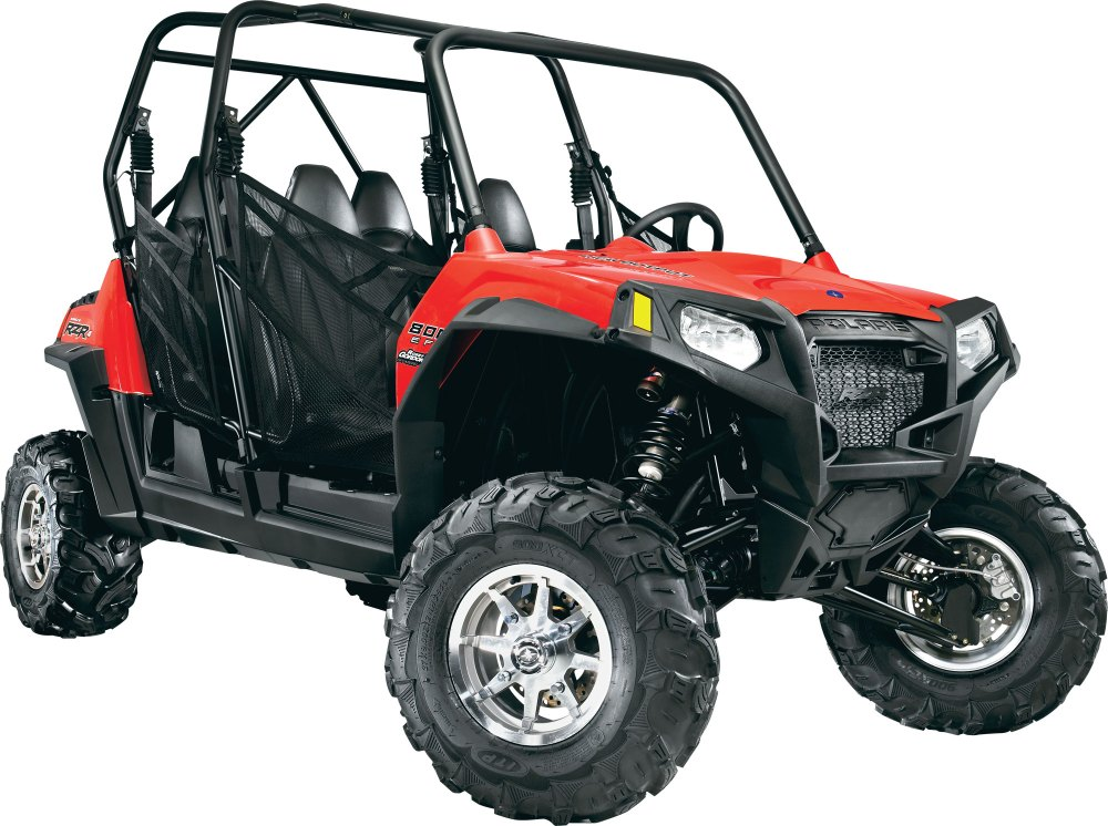 medium resolution of  polaris rzr 4 800 robby gordon edition 2011 2012
