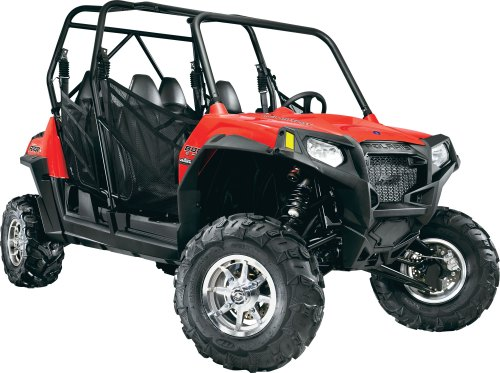 small resolution of  polaris rzr 4 800 robby gordon edition 2011 2012