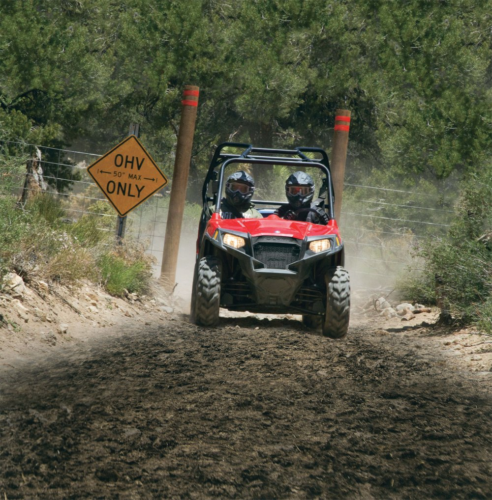 medium resolution of polaris rzr 800 2011 2012
