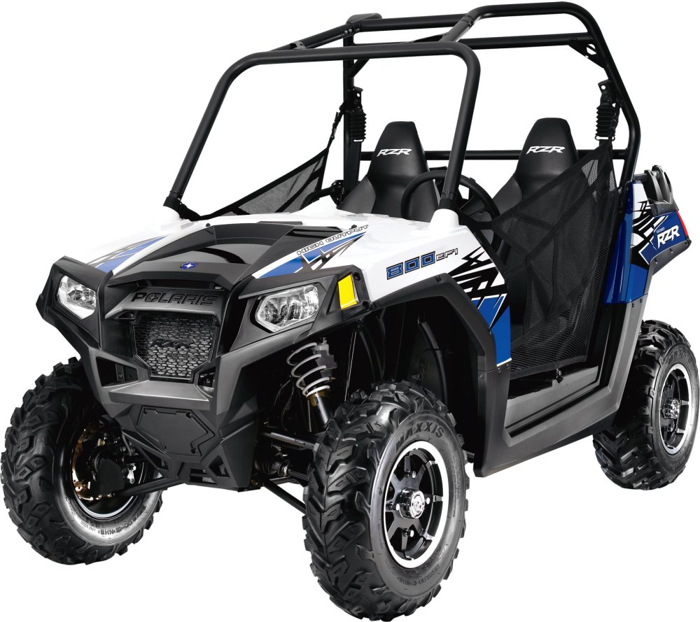 medium resolution of  polaris rzr 800 le 2010 2011