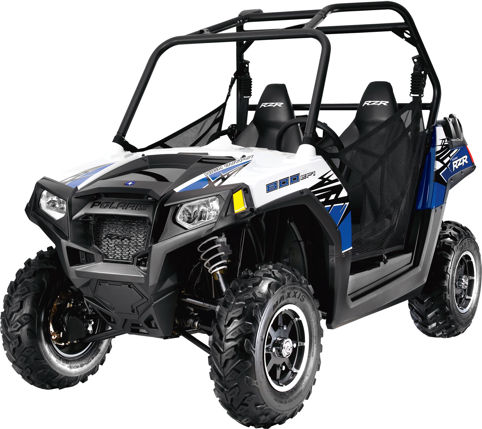 hight resolution of  polaris rzr 800 le 2010 2011