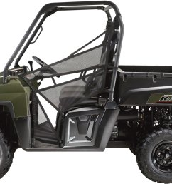 2013 polaris ranger diesel side by utv specifications [ 1680 x 1139 Pixel ]