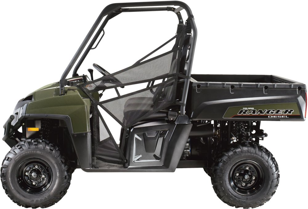 medium resolution of 2013 polaris ranger diesel side by utv specifications