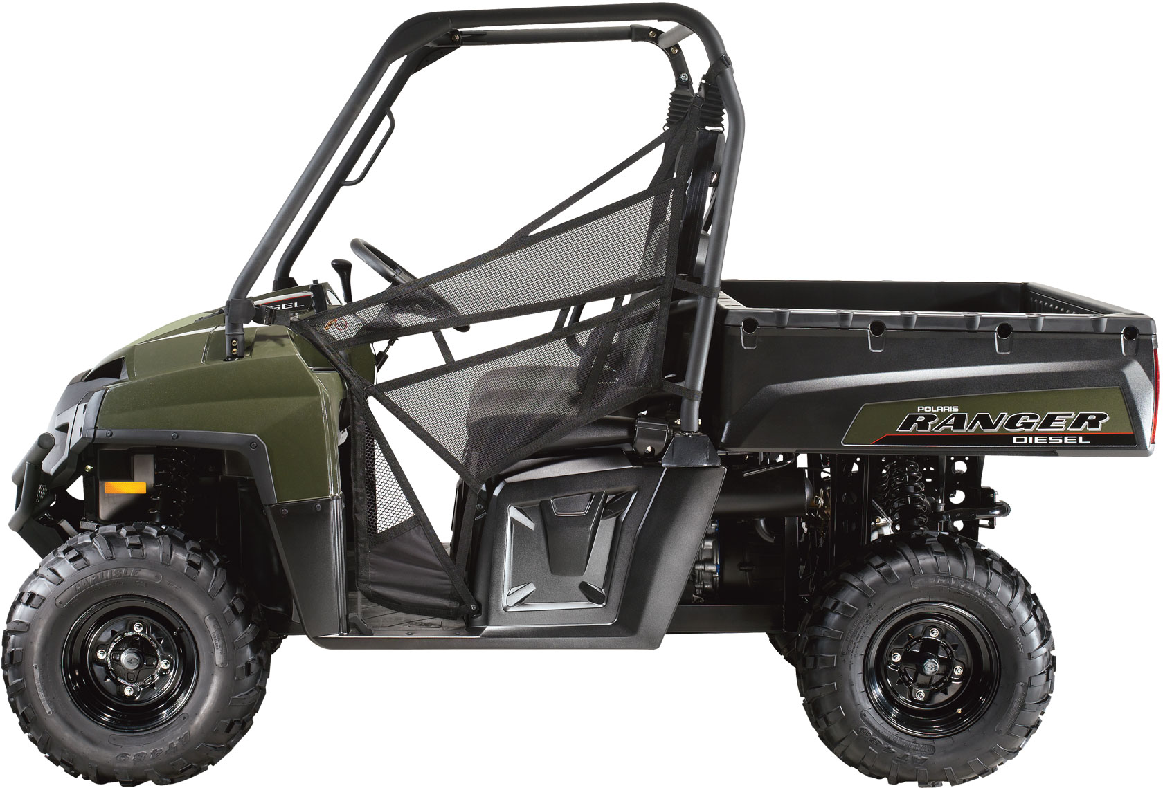 hight resolution of 2013 polaris ranger diesel side by utv specifications