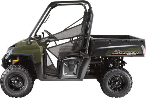 small resolution of 2013 polaris ranger diesel side by utv specifications