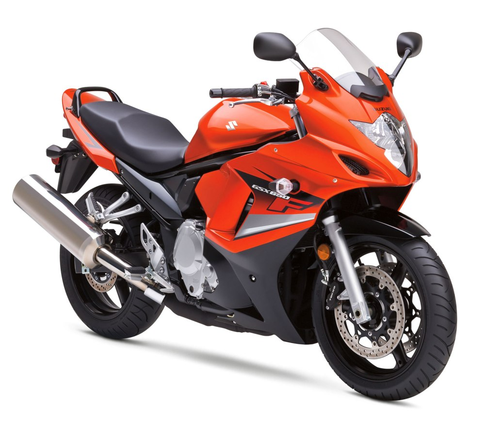 medium resolution of suzuki gsx 650f abs 2008 2009