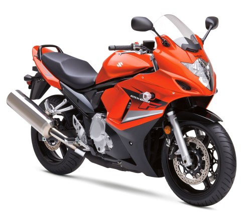 small resolution of suzuki gsx 650f abs 2008 2009