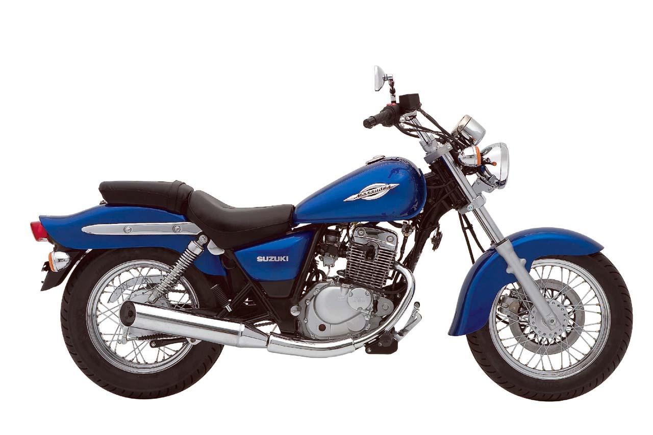 Suzuki Vz800 Marauder Fuel Pump Wiring Suzuki Cars