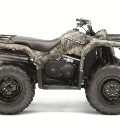grizzly 80 wiring diagram yamaha grizzly 80 specs 2005 2006 2007 2008 2009 2010grizzly 80 [ 2000 x 1333 Pixel ]
