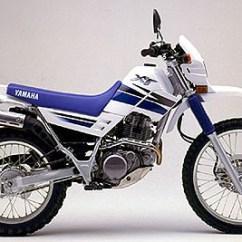 1981 Yamaha Xt250 Wiring Diagram 2000 Vw Jetta Audio Xt225 Moreover Electrical Diagrams Xs650 ~ Elsavadorla