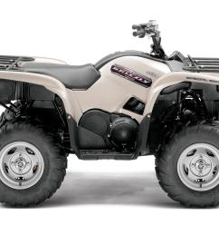 660 wiring diagram yamaha grizzly 700 fi automatic 4x4 eps special edition 2011 2012  [ 2000 x 1333 Pixel ]