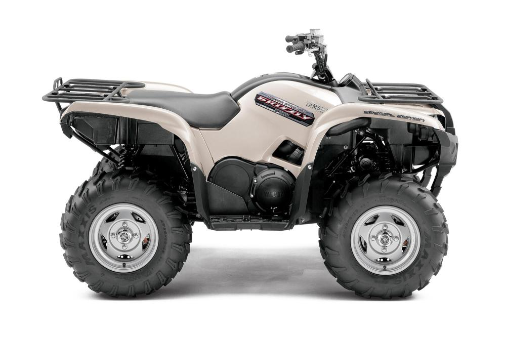 medium resolution of  660 wiring diagram yamaha grizzly 700 fi automatic 4x4 eps special edition 2011 2012
