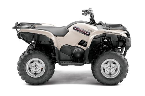 small resolution of  660 wiring diagram yamaha grizzly 700 fi automatic 4x4 eps special edition 2011 2012