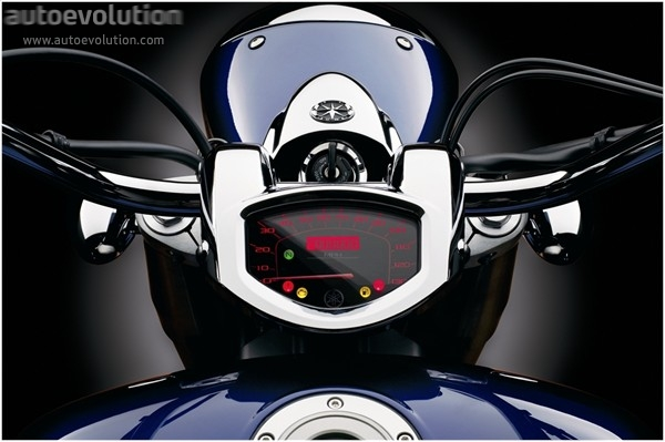 Wiring Diagram Further Yamaha V Star 1100 Wiring Diagram On Wiring