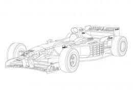 Alfa Romeo Race Car Engines, Alfa, Free Engine Image For