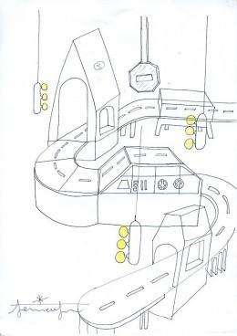 Buick Verano Parts Diagrams. Buick. Auto Wiring Diagram