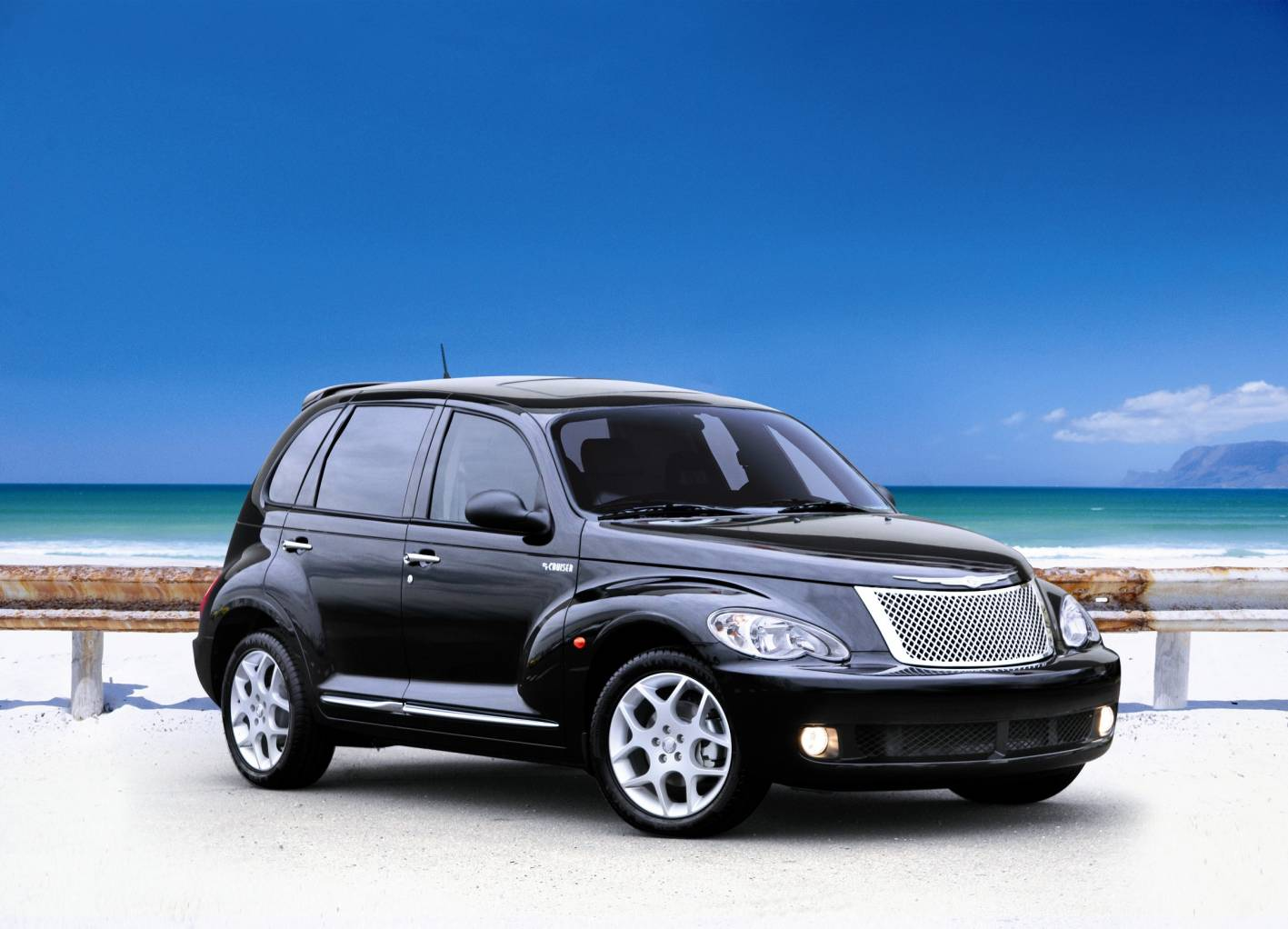 hight resolution of 2009 chrysler pt cruiser special edition released in australia pt cruiser engine diagram group picture image by tag