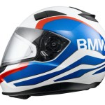2010 Bmw Motorrad Collection Adds New Products Autoevolution