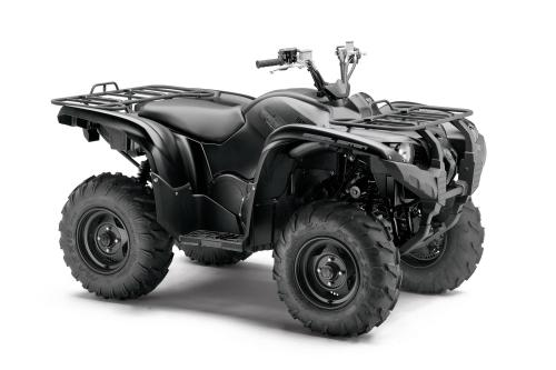 small resolution of 2013 yamaha grizzly 700 fi auto 4x4 eps special edition autoevolution2013 yamaha grizzly 700 fi auto