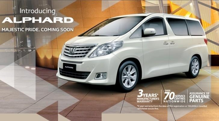 all new toyota vellfire ukuran grand avanza veloz 2014 alphard price and specs revealed in malaysia ...