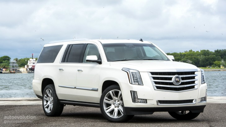 Full Hd Car Logos Wallpapers 2015 Cadillac Escalade Hd Wallpapers When Luxury Meets