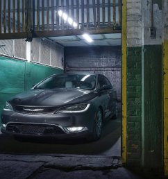 2015 chrysler 200 called in over faulty wiring harnesses autoevolution 2015 chrysler 200 wiring diagram [ 1600 x 1144 Pixel ]