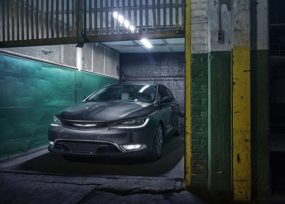 medium resolution of 2015 chrysler 200 called in over faulty wiring harnesses autoevolution 2015 chrysler 200 wiring diagram