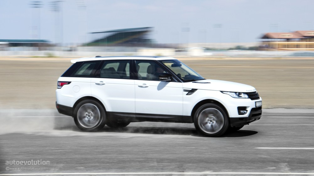 medium resolution of  range rover engine diagram and
