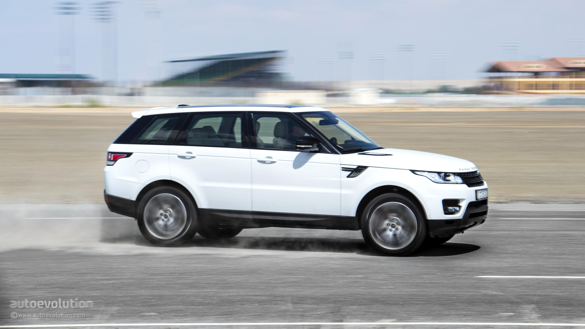 hight resolution of  range rover engine diagram and