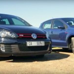 2015 Volkswagen Polo Gti Or Golf 6 Gti Old Classic Vs New And Improved Autoevolution