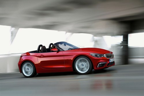 small resolution of  bmw z2 in 2016