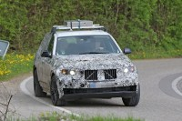 2018 BMW X5 Shows Its Plus Size, Hauls Heavy Weight on ...
