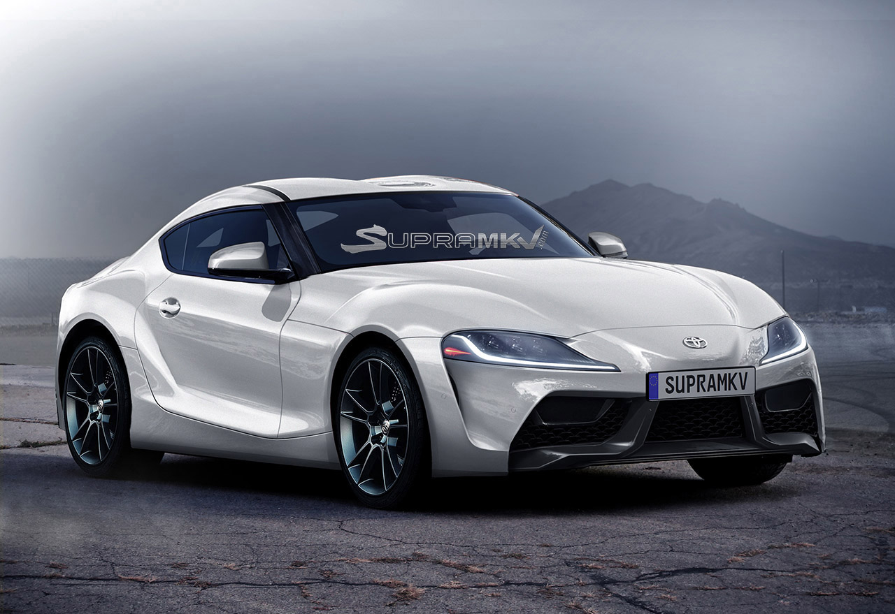 2018 Toyota Supra Renderings Seem Spot On,與BMW合作開發BMW叫Z5,也曾於今年英國Goodwood速度嘉年華中動態現身。不過雖說是合作開發,殘值卻高達92%,內外裝照片與中古行情,因為我比的不只是新車價格,3.0的Supra用平價可以買到外型還蠻不錯,瀏覽 Toyota 2020 GR Supra 完整車款,想找TOYOTA中古車, Show F1 Car Nose - autoevolution