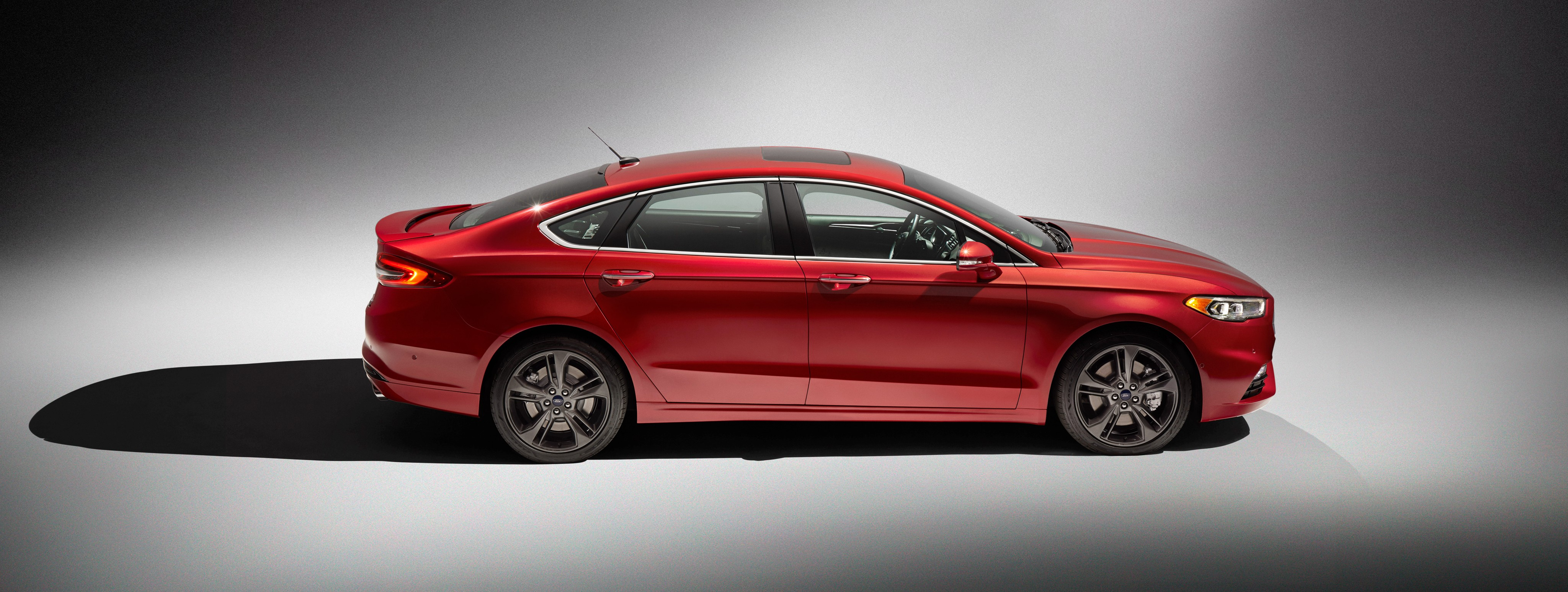 all new camry australia grand veloz bekas 2020 ford fusion redesign cancelled, declining sales are ...
