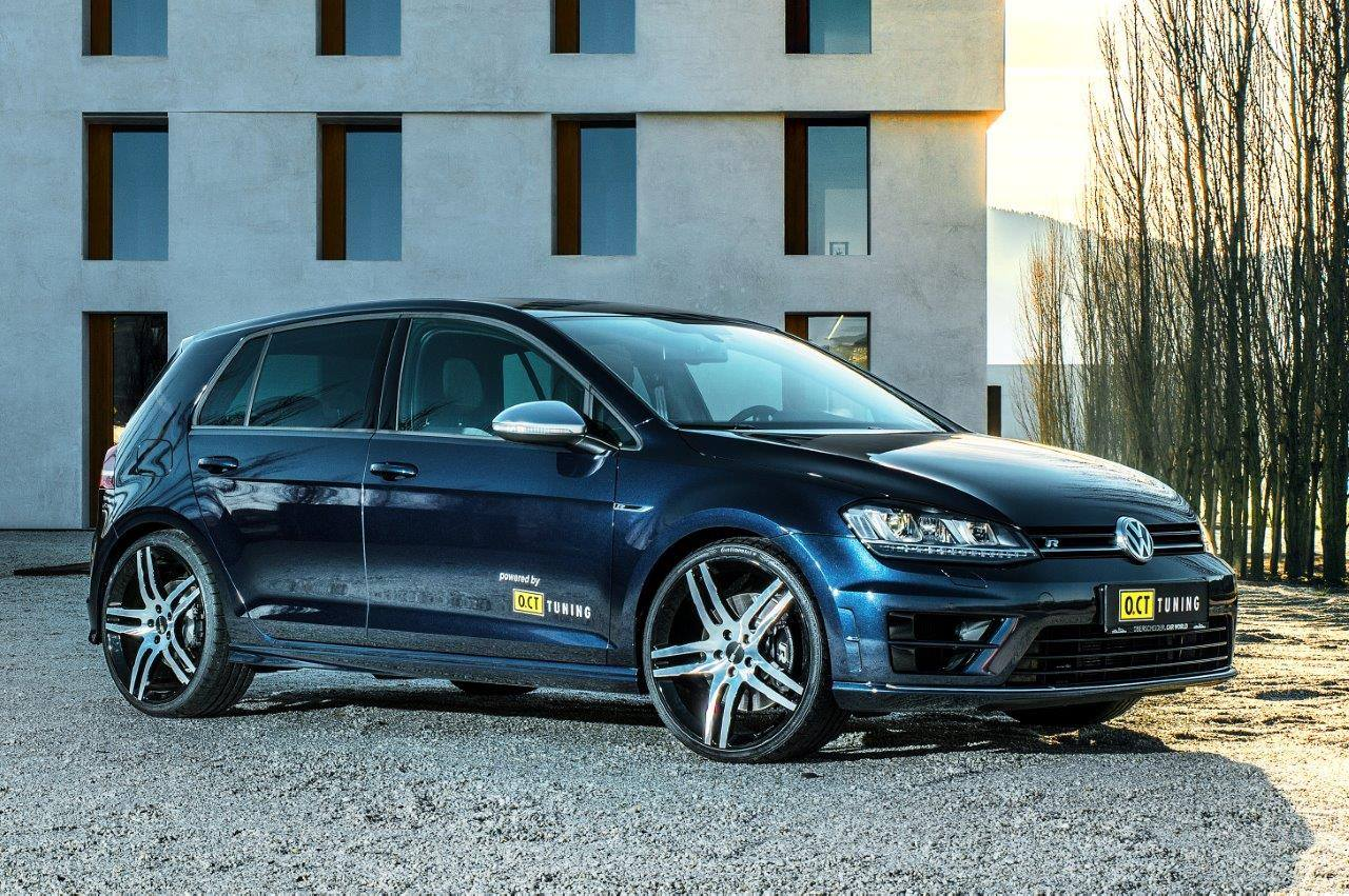 hight resolution of 450 hp golf r by o ct tuning is the ultimate sleeper