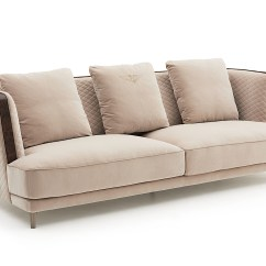 Bentley Recliner Sofa Loveseat And Armchair Set Sectional With Sleeper Launches Its New Furniture Collection Prepare