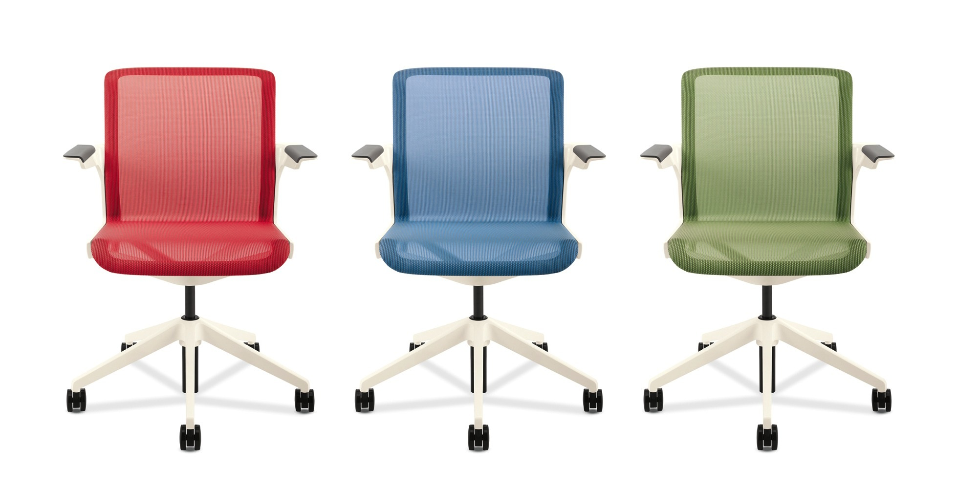 allsteel relate chair reviews portable stadium chairs bmw designworksusa and design award winning